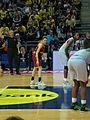 Fenerbahçe Women's Basketball - BC Nadezhda Orenburg 15 April 2016 (55).JPG