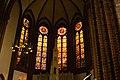 Fenster, St. Jakobus Görlitz.jpg