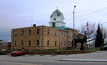 Fentress-county-tennessee-courthouse.jpg