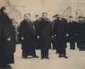 Ferdinand Ďurčanský visit to Banská Štiavnica 1.png