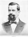 Ferdinand Valis 1887 Vilimek.png
