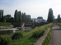Ferenc-csatorna-Becejnél.jpg