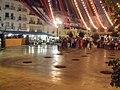 Feria de Torrox 2011 - panoramio (1).jpg
