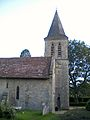 Fernhurst Church 6.JPG