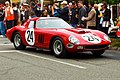 Ferrari 1964 250 GTO on Pebble Beach Tour d'Elegance 2011 -Moto@Club4AG.jpg