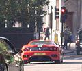 Ferrari 360 Challenge Stradale (2).jpg