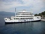 Ferry in harbor Porozina.jpg