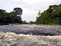 Ferulassi Rapids (14440263883).jpg