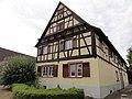 FessenheimBas rSchnersheim 6.JPG