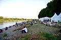 Festival des deutschen Films 2014 Rhein.jpg