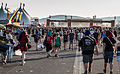 Festivalgelände - Rock am Ring 2015-8494.jpg
