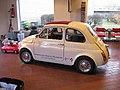 Fiat 500 (5413696051).jpg