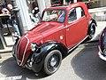 Fiat 500 Topolino (1937) (34305934405).jpg