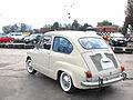 Fiat 600 1969 (9162985702).jpg