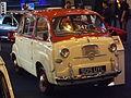 Fiat 600 Multipla (22473443264).jpg