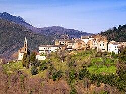 Ficaja-village.jpg