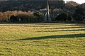 Field by The Cross, Clarach - geograph.org.uk - 1624301.jpg