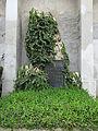 Figdor family grave, 2016.jpg