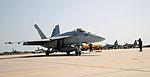 Fighter Training at Boca Chica Field 150311-N-YB753-048.jpg