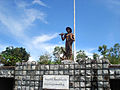 Filipino Heroes Memorial in Corregidor - A Tribute to the Filipino Guerillas.jpg
