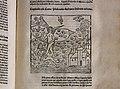 Filocolo del boccaccio e vita di boccaccio di girolamo squarciafico, 1478 (fi, bncf) 02.jpg
