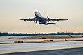Final 747 Flight and Nuptials (27703557879).jpg