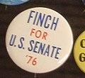 Finch (2728234417).jpg