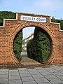 Finchley Court N3 - geograph.org.uk - 263802.jpg