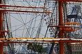 Find the giant wheel - Ache a roda gigante (15714995642).jpg