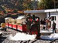 Finhaut - Le Châtelard petit train d'Emosson.jpg