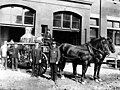 Fire department, Port Townsend, Washington, July 4, 1892 (WASTATE 269).jpeg