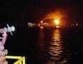 Fire offshore.jpg
