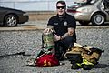 Firefighters teach jaws of life lessons 170113-F-LM051-0011.jpg