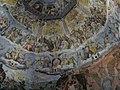 Firenze katedra kopula 2.jpg