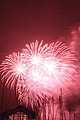 Fireworks - July 4, 2010 (4773748816).jpg