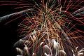 Fireworks Darling Harbour (5918675014).jpg