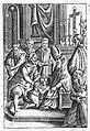 Firmung 1679.jpg