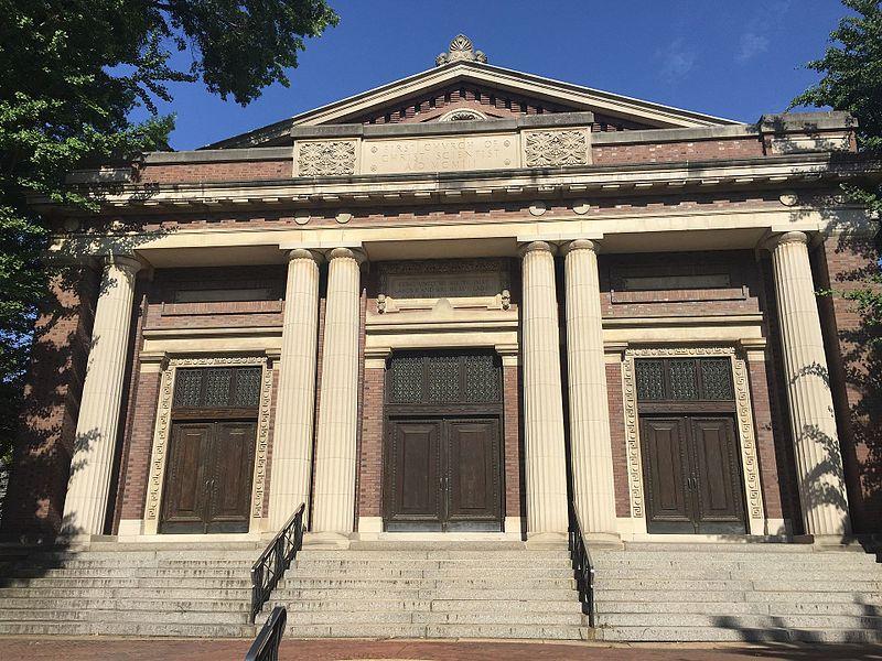 File:First Church of Christ, Scientist (St. Louis, Missouri).jpg