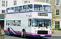 First Devon and Cornwall 38873 LFJ873W (2899289916).jpg