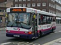 First Hampshire & Dorset 47301.JPG