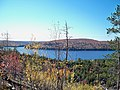 First Lookout, Booth Rock Trail, Algonquin Park.jpg
