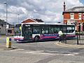 First Manchester bus 60251 (W329 JND), 14 June 2008.jpg