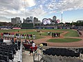 First Tennessee Park - May 6, 2019 - 1.jpg