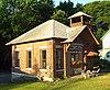 Firthcliffe Firehouse