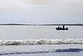 Fishermen on Saco Bay near Old Orchard Beach, York County, Maine.jpg