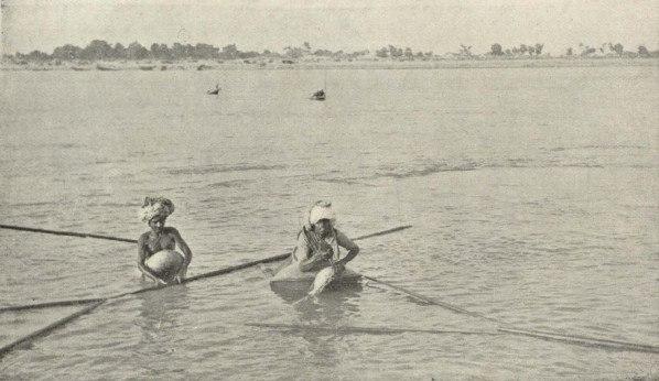Fishermen on the Indus.jpeg