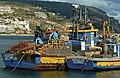 Fishing boats (8539220881).jpg