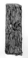 Fitting for the flail of a large statue (?) MET 86.1.82 acc.jpg