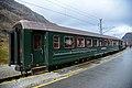 Flåmsbana - Crowned the most beautiful train journey in the world (31912345232).jpg
