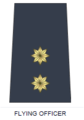 Flag of Pakistan Air Force.png